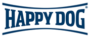 Happy-Dog-logo