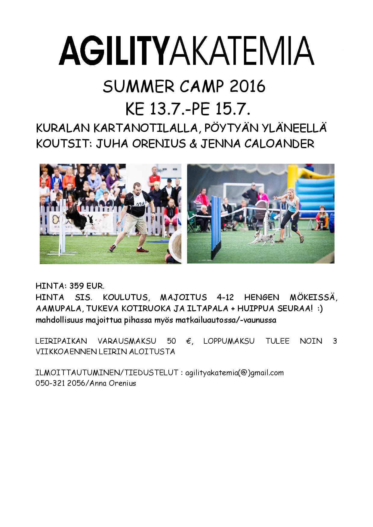summercamp2016kurala-2-page-001
